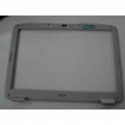 Usado Carcaça P/notebook Moldura Da Tela Acer Aspire (12167)