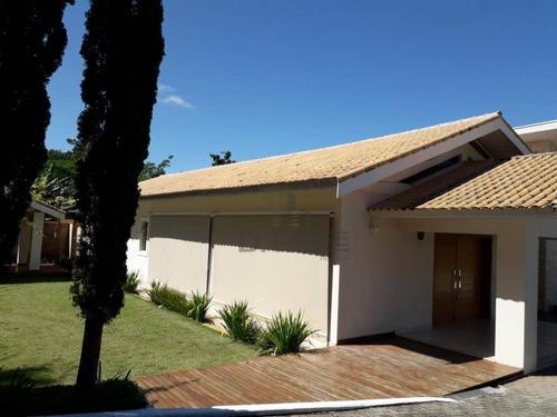 Chácara À Venda, 15300 M² Por R$ 1.990.000,00 - Vista Alegre - Vinhedo/sp - Ch0462