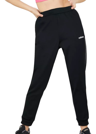Pantalon adidas Training W Celebrate The 90s Mujer Ng/bl