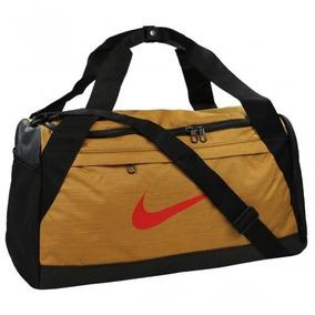Sacola Nike Ba5976