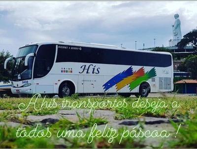 Disponível Pra Locação E Turismo!!