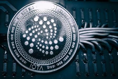 software de rastreamento de comércio de criptomoedas como comprar moeda digital iota