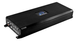 Amplificador Massive Audio Edge4 Nano Clase D
