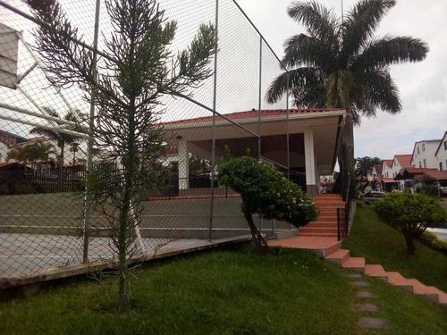 Imagen 1 de 14 de Venta Apartamento Avenida Sur Pereira
