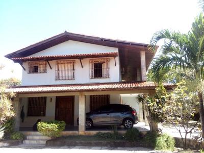 Casa No Bairro Atalaia, Prox A Academia Da Praia - Cp6210
