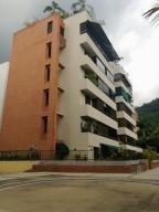 Venta De Apartamento En La Castellana / Ac 19-20336