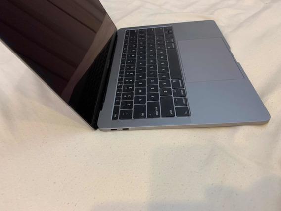 Baixei!! Macbook Pro - Novo Zerado Com Garantia!!