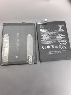 Bateria Xaomi Mi 8 Lite