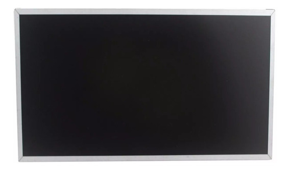 Tela Display Led Monitor Samsung S19a300b Ltm185at05 19