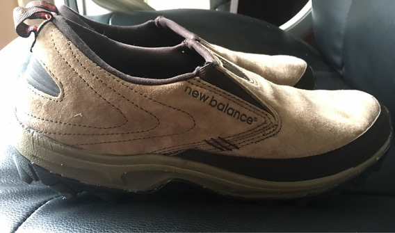 Zapatos/zapatillas New Balance