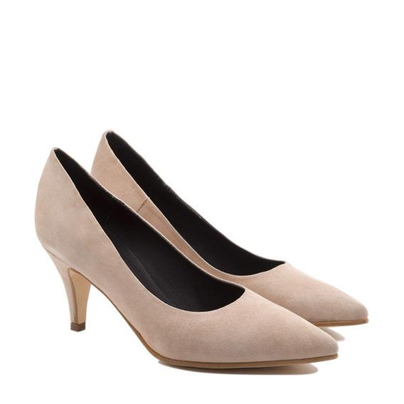 Stilettos New Fashion Art:501 Calzados Tallon