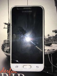 Samsung Galaxy J1 Mini Muy Buen Estado Impecable