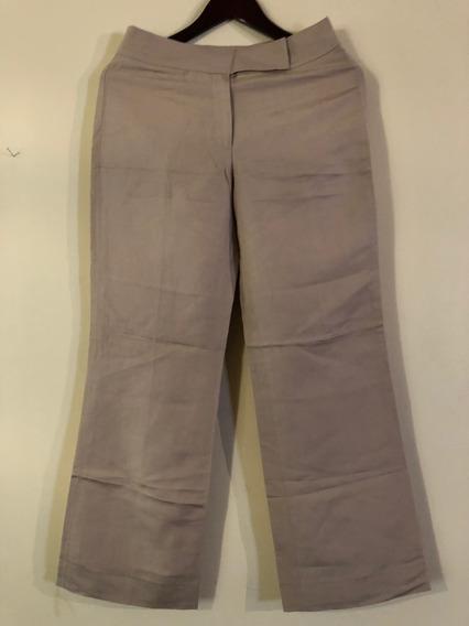 Pantalon Kasper Caki