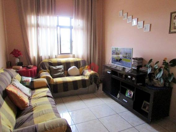 Sobrado Residencial À Venda, Capela Velha, Araucária. - So0018