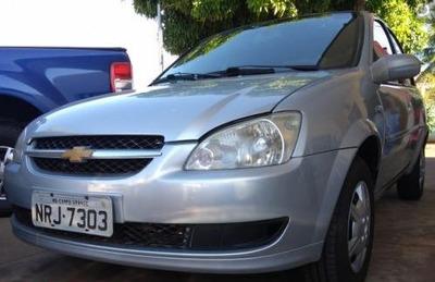 Chevrolet Corsa 1.0 Wind 3p