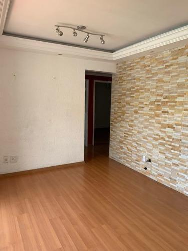 Imagem 1 de 15 de Casa Em Condominio Fechado - Taboao - Mv6093