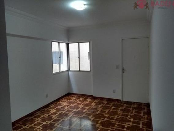 Apartamento 1 Dormitório - Ap03657