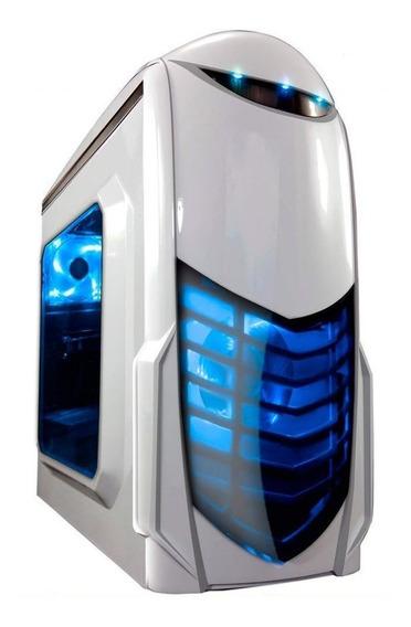 Computador Gamer Amd A10-9700 8gb Ddr4 Ssd 120gb Radeon R7