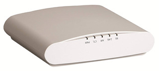 Access Point Smart Ruckus Zoneflex R610, Dual Band 802.11ac