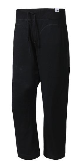 Pantalon Moda adidas Originals 7/8 Xbyo Hombre-15