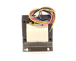 Transformador Lennox 13h28 208230 24v