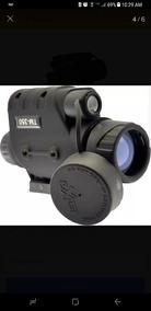 Night Vision Tm-350 Gen-1