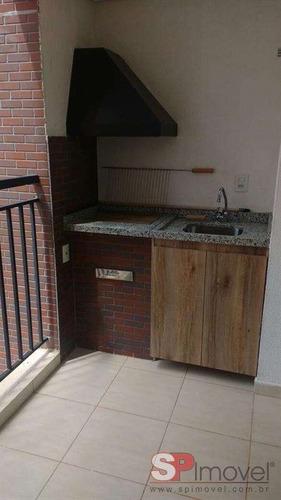 Apartamento - Apc2350 - 68666197