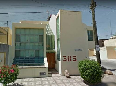Oficinas Virtuales En Renta En Lomas 4a Seccion