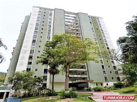 Apartamentos En Venta Mls #19-14701
