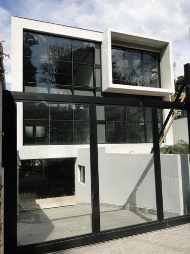 Imagem 1 de 30 de Comercial Para Alugar Com 890m² Por R$ 16.900,00 No Bairro São Francisco - Curitiba / Pr - Prl0002