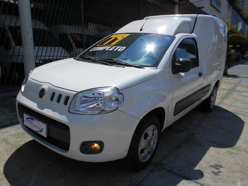 Fiat Fiorino 1.4 16/17 Completo