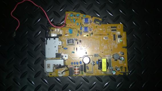 Fuente De Poder Impresora Hp Laserjet P1102w