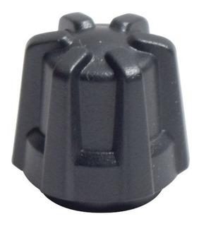8610014170 Botón Selector De Encendido Para Icv80