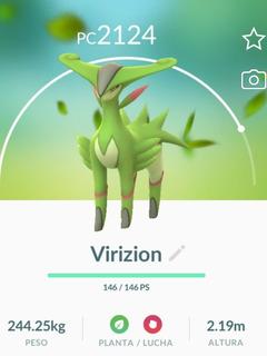 Raids Pokémon Go