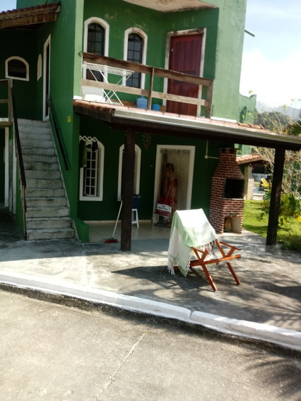 Apartamento Praia Da Maranduba
