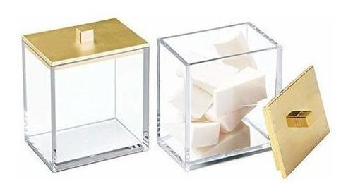 Organizador Baño Mdesign Esponjas Para El Maquillaje
