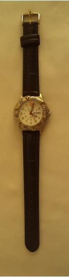 Relógio De Pulso Marca Wenger S. A. K. Design