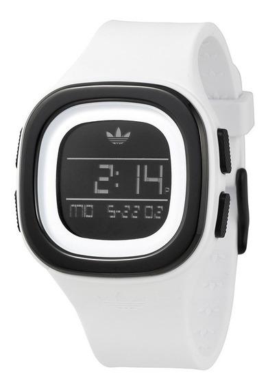 Reloj adidas Adh3134 Original Y Nuevo