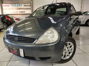 Ford Ka 2003 Sem Entrada!!!