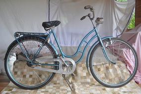 Bicicleta Husqvarna Aro 28