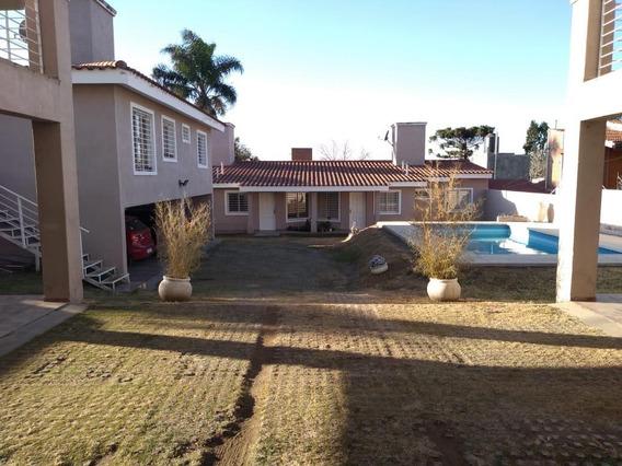 Oportunidad Complejo De Departamentos!! En Villa Carlos Paz
