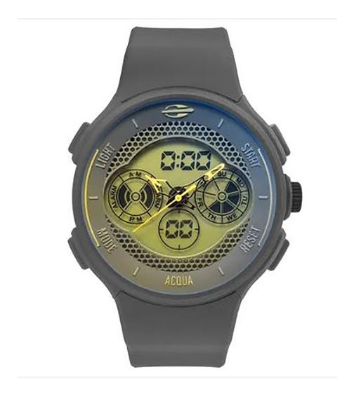 Relógio Mormaii Acqua Masculino Mo1608c/8a