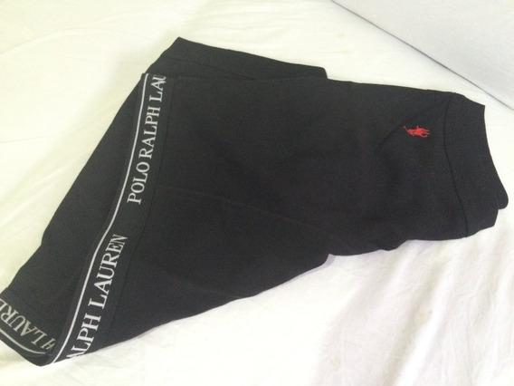 Boxer Ralph Lauren Original 100% Algodón Nuevo Talla Xl¡¡¡