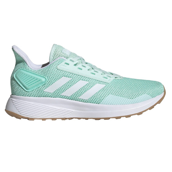 Zapatillas adidas Duramo 9 2021096-dx