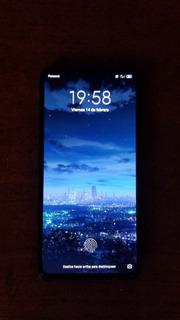 Xiaomi Mi 9t Pro 128 Gb + Funda Y Vidrio Templado