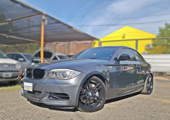 Bmw 135 I Coupe / 306 Cv / At