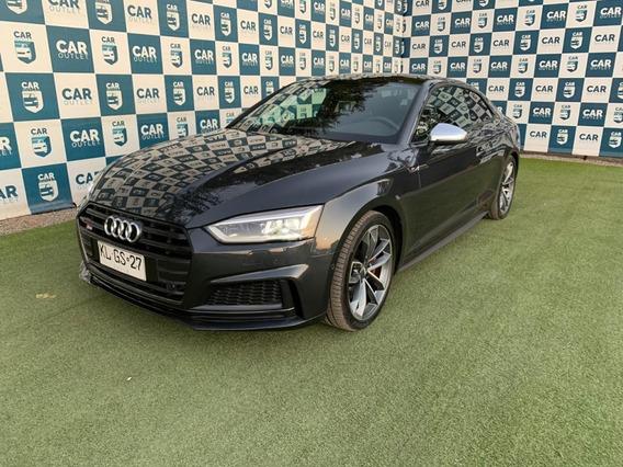 Audi S5 S5 Coupe 3.0t Quattro