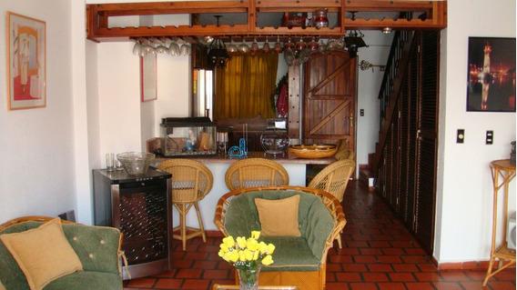 Villa Pueblo Viejo En Alquiler Lecheria