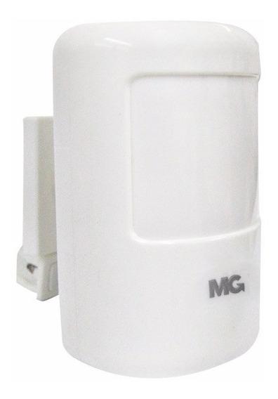 Sensor Presença Sobrepor Parede Fotocelula Mps-40f Margirius
