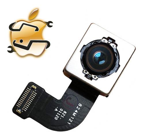 Camara Trasera Principal Para iPhone 8 Original